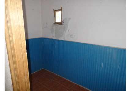 Apartamento en Santo�a - 1