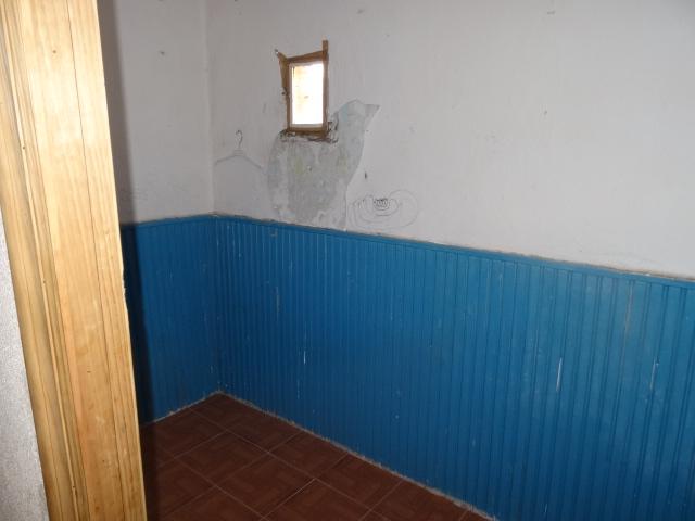 Apartamento en Santo�a (00686-0001) - foto2