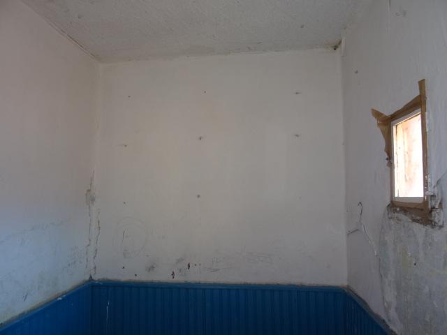 Apartamento en Santo�a (00686-0001) - foto3
