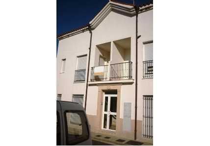 Apartamento en Ángeles (Los) (M76959) - foto8