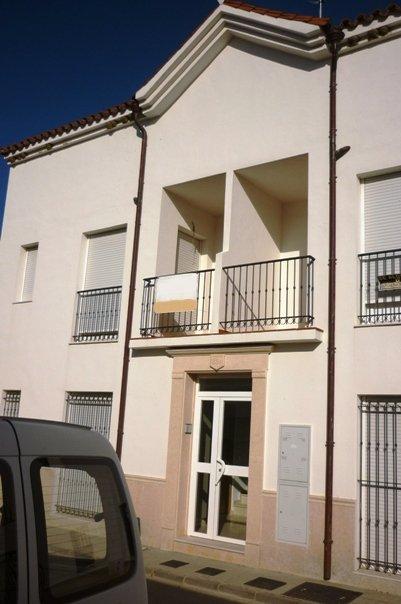 Apartamento en Ángeles (Los) (M76959) - foto0