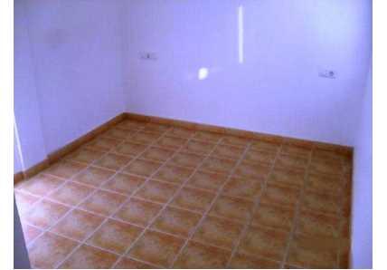 Apartamento en Ángeles (Los) - 0