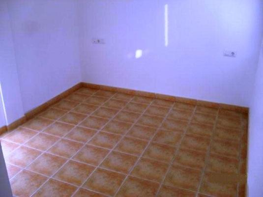 Apartamento en �ngeles (Los) (M76960) - foto8