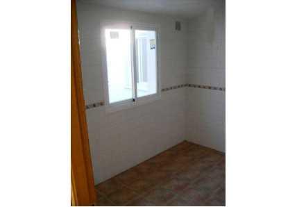 Apartamento en Ángeles (Los) - 1