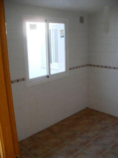 Apartamento en �ngeles (Los) (M76960) - foto9