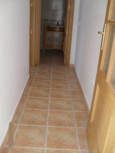 Apartamento en �ngeles (Los) (M76960) - foto10