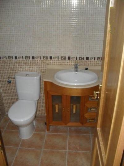 Apartamento en �ngeles (Los) (M76960) - foto13