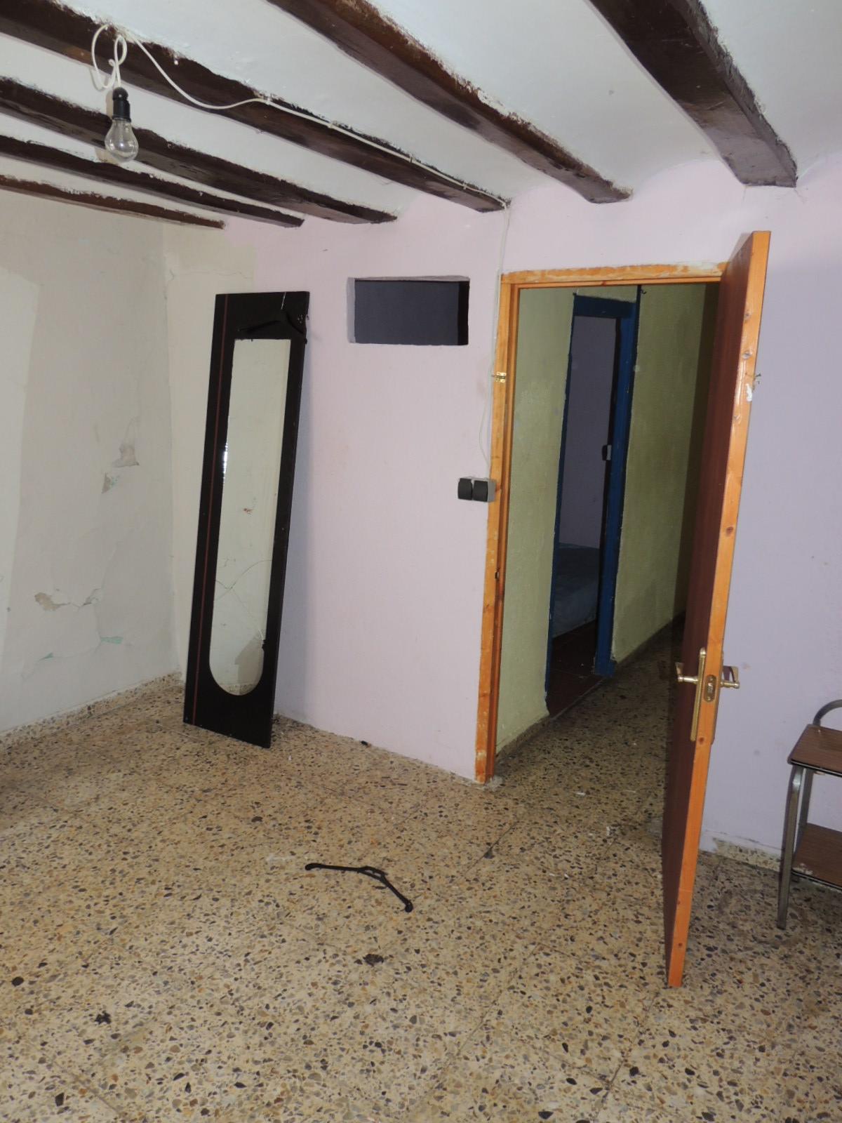 Piso en Cenicero (00827-0001) - foto2