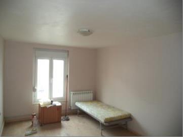 Apartamento en Calahorra (00850-0001) - foto13