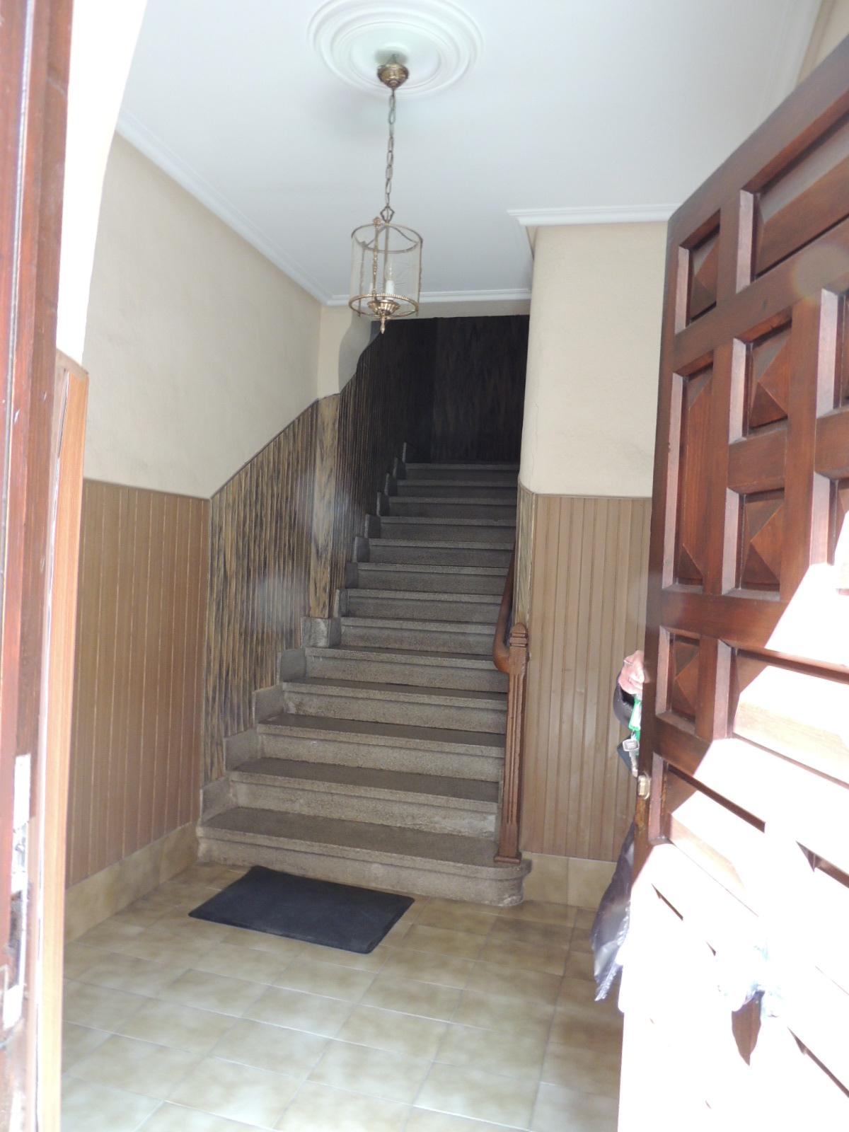 Apartamento en Haro (00847-0001) - foto8