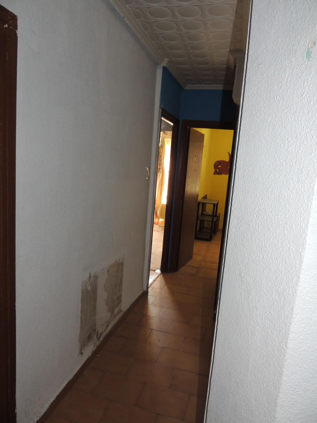 Apartamento en Haro (00847-0001) - foto9