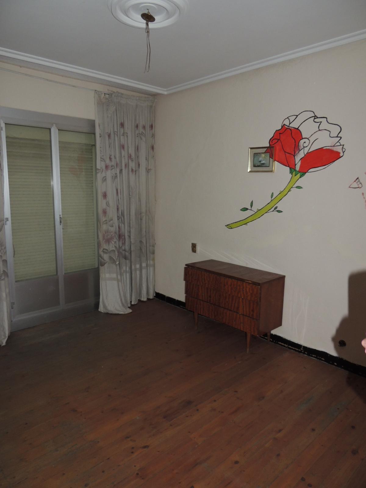 Apartamento en Haro (00847-0001) - foto10