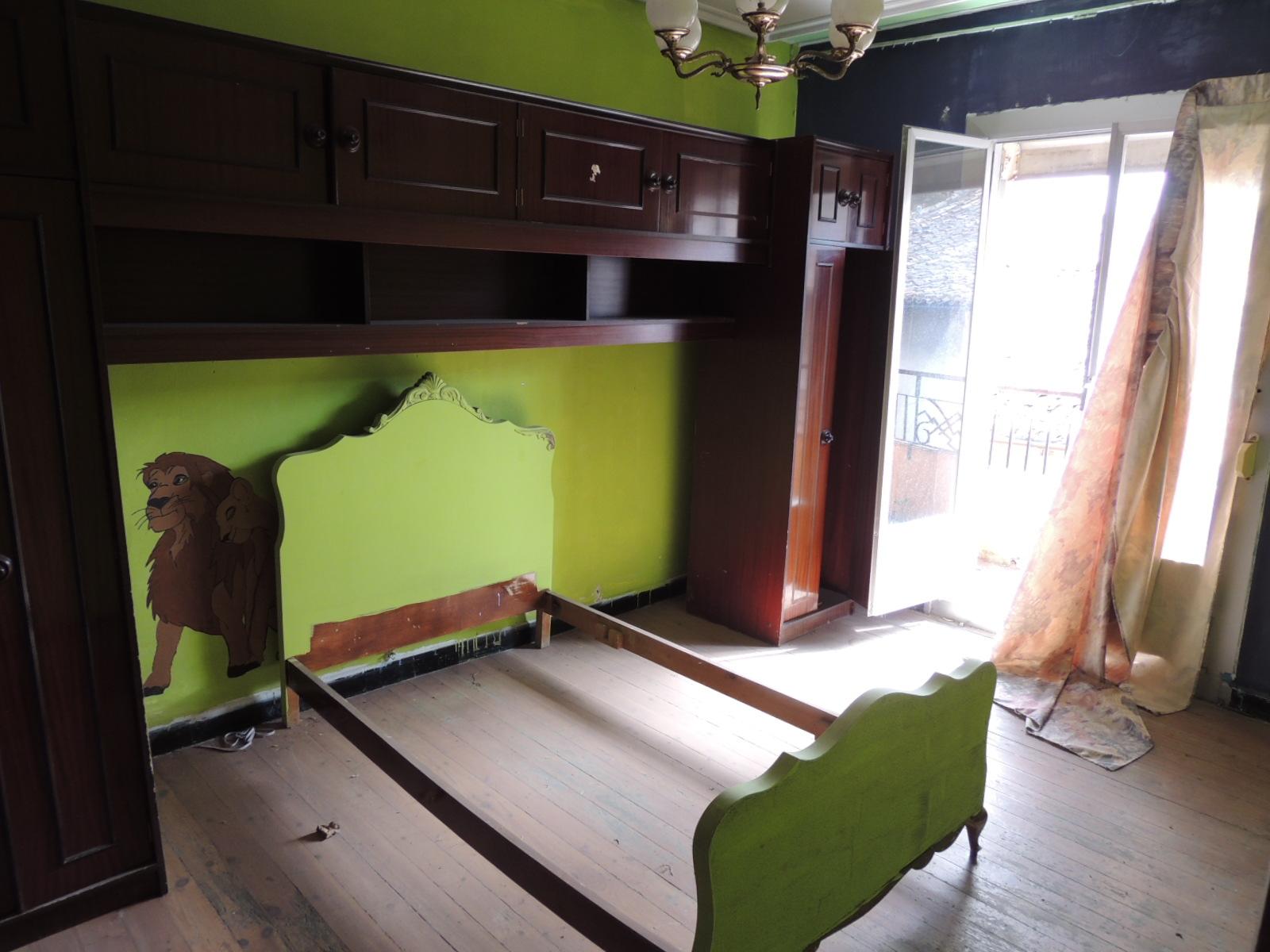 Apartamento en Haro (00847-0001) - foto12