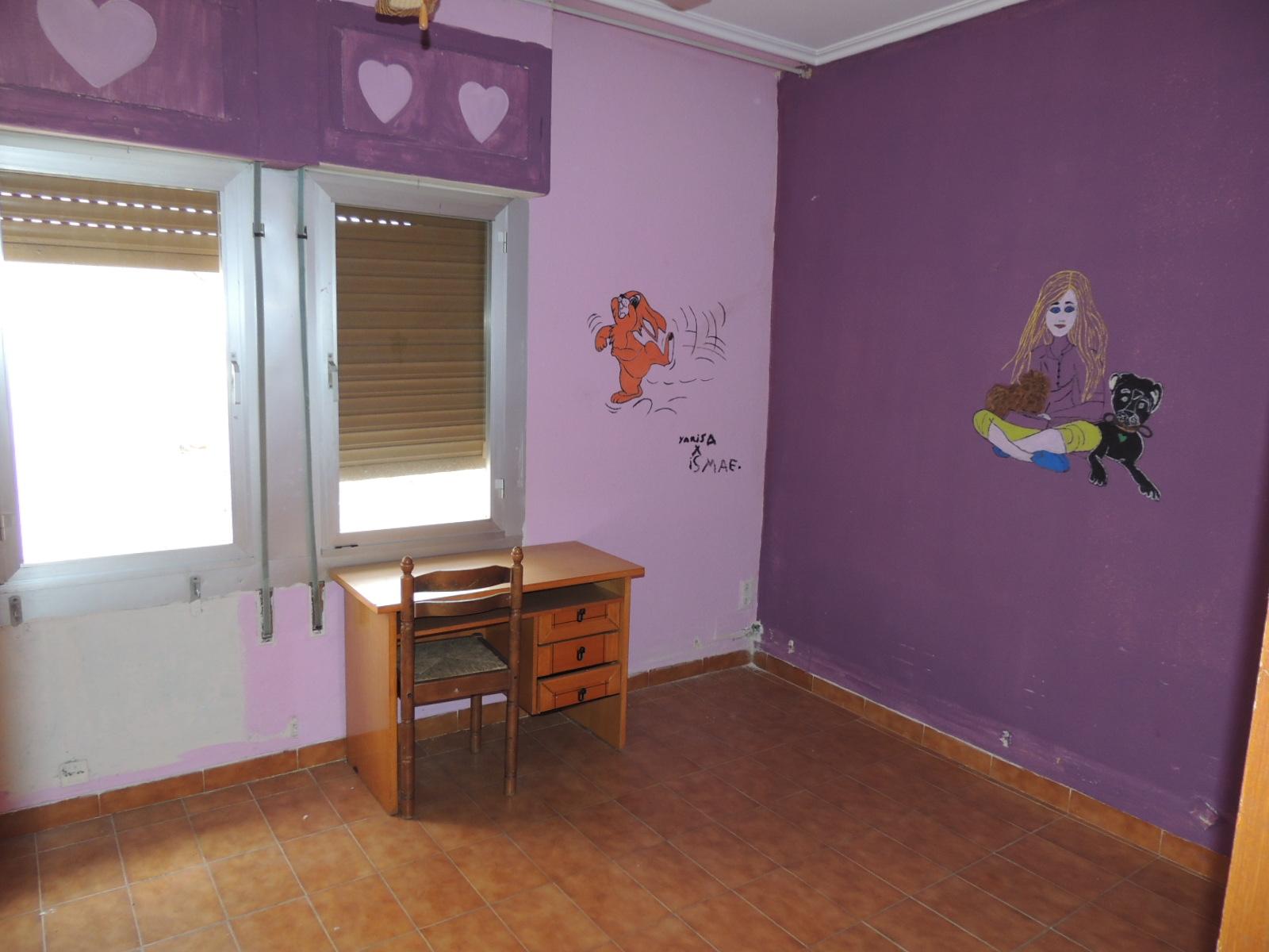 Apartamento en Haro (00847-0001) - foto13