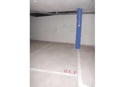 Garaje en Sant Cugat del Vall�s - 0