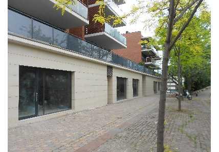 Garaje en Sant Cugat del Vall�s (Clota) - foto5