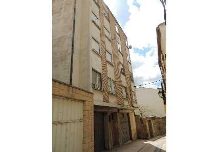 Apartamento en Haro (00832-0001) - foto6