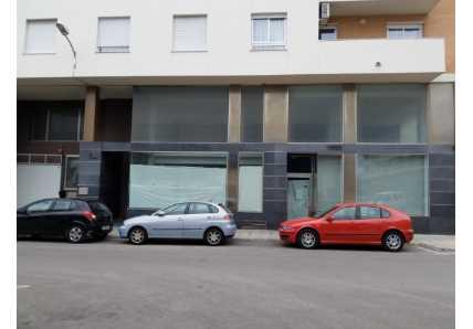 Locales en Oliva (30677-0001) - foto7