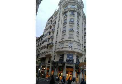 Piso en Valencia (35035-0001) - foto6