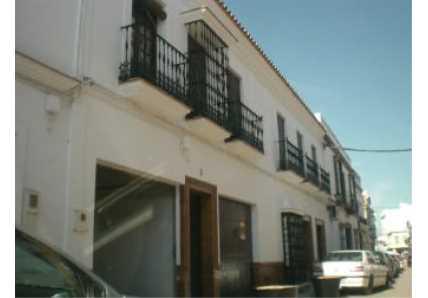 Garaje en Puebla de Cazalla (La) (00201-0001) - foto1