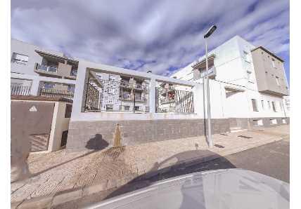 Garaje en V�car (00138-0001) - foto1