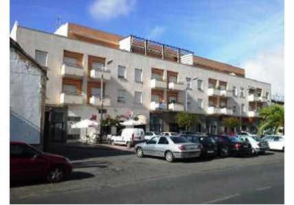 Garaje en Lora del R�o (00016-0001) - foto1