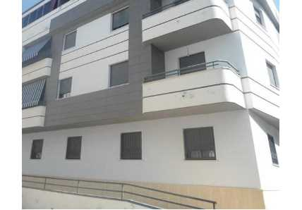 Apartamento en Atarfe (M77035) - foto1