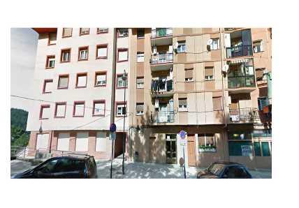 Locales en Berriz (00030-0001) - foto1