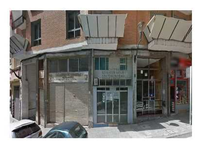 Locales en Bilbao (00443-0001) - foto1