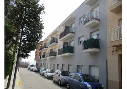 Piso en Montbri� del Camp (72462-0001) - foto8