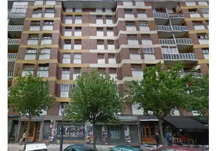 Locales en Vitoria-Gasteiz (00327-0001) - foto1