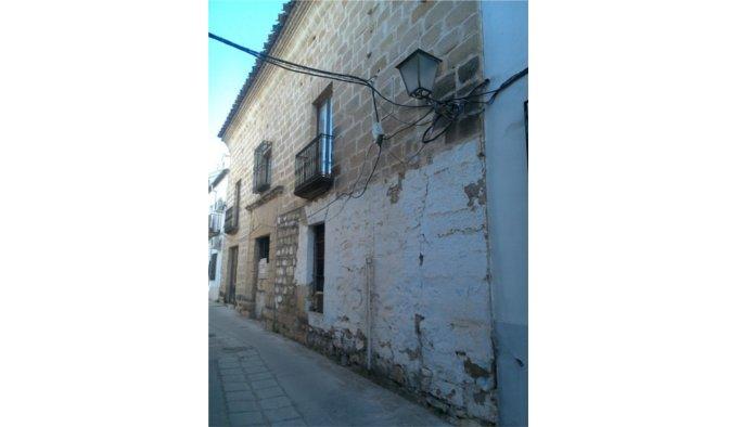 Locales en Baeza (00173-0001) - foto5