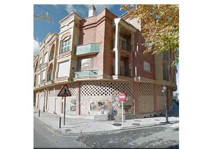 Locales en Gabias (Las) (00159-0001) - foto1