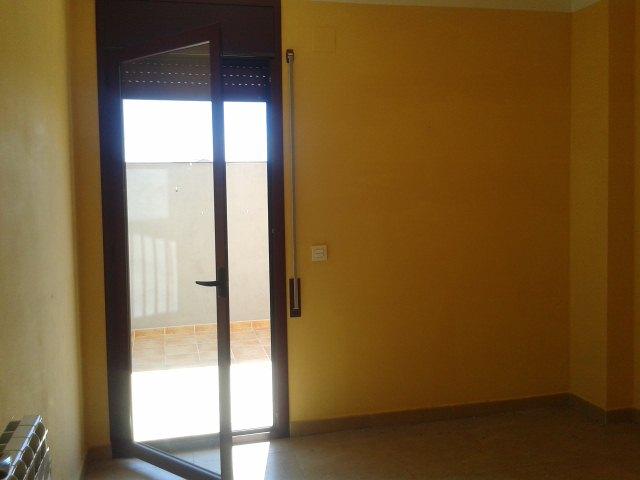 Piso en Vilagrassa (72417-0001) - foto3