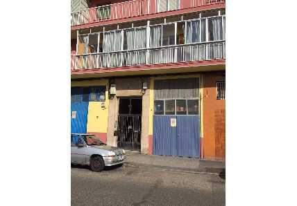 Apartamento en Valladolid (01052-0001) - foto5
