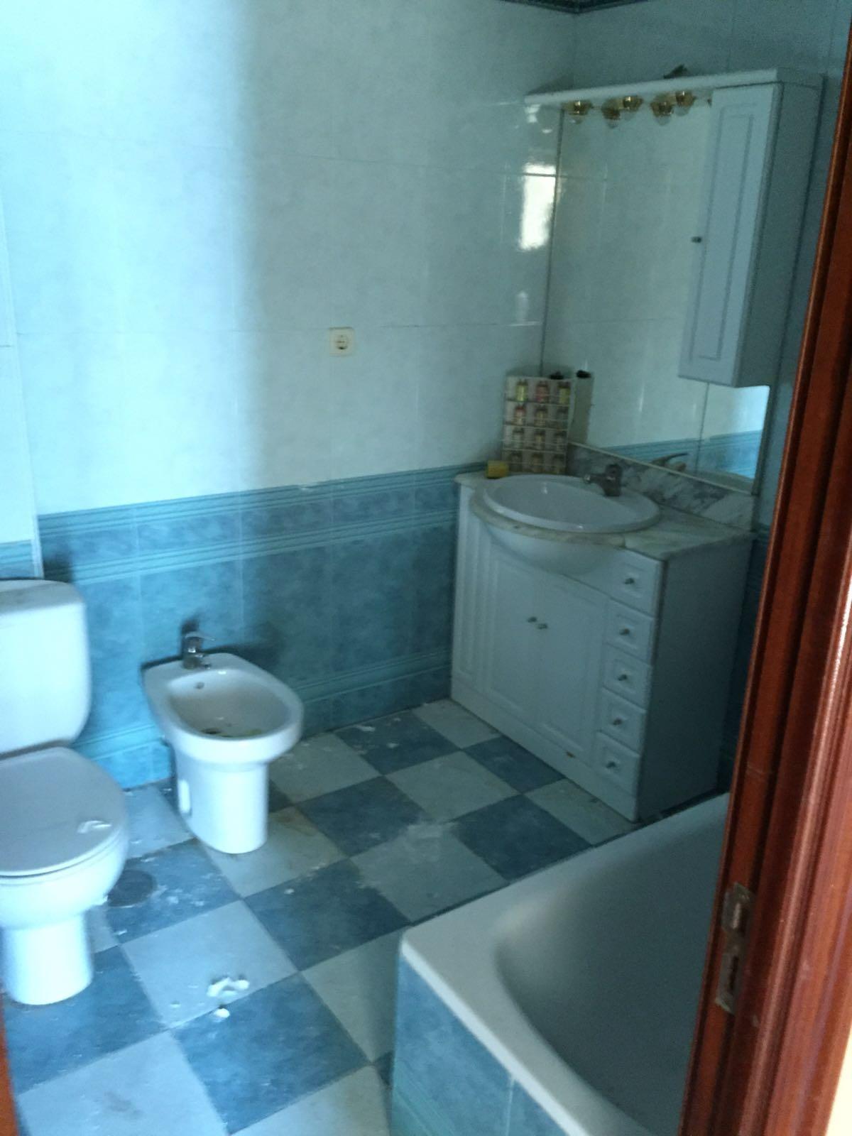 Apartamento en Valladolid (01052-0001) - foto3