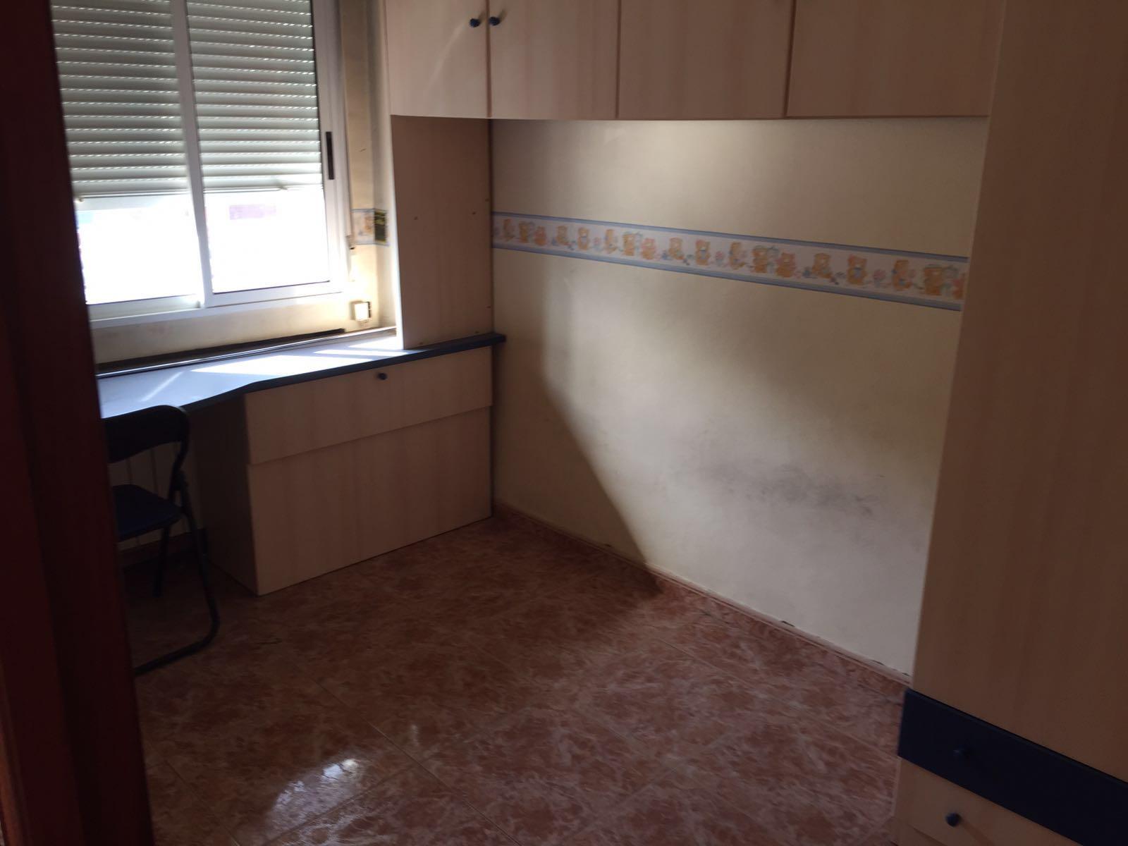 Apartamento en Valladolid (01052-0001) - foto1