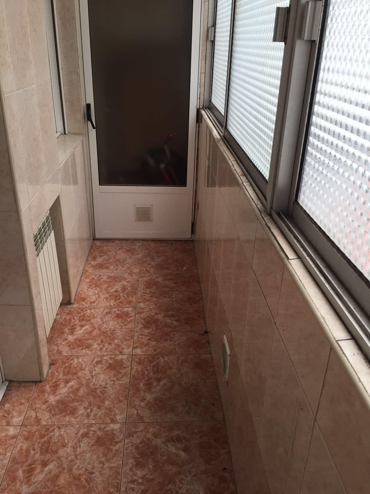 Apartamento en Valladolid (01052-0001) - foto4