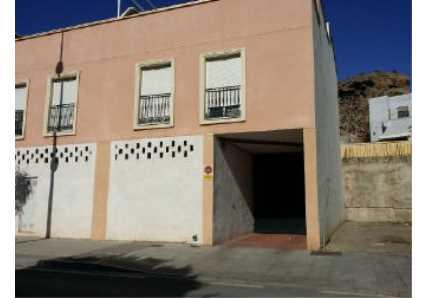 Garaje en Rioja (Félix Rodríguez de la Fuente) - foto1