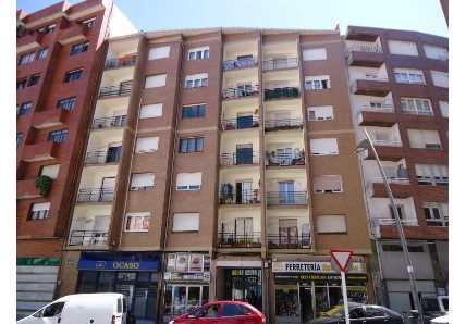Apartamento en Castro-Urdiales (00689-0001) - foto9