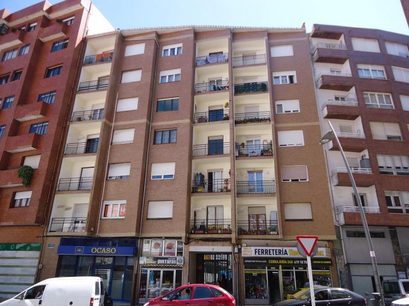 Apartamento en Castro-Urdiales (00689-0001) - foto0