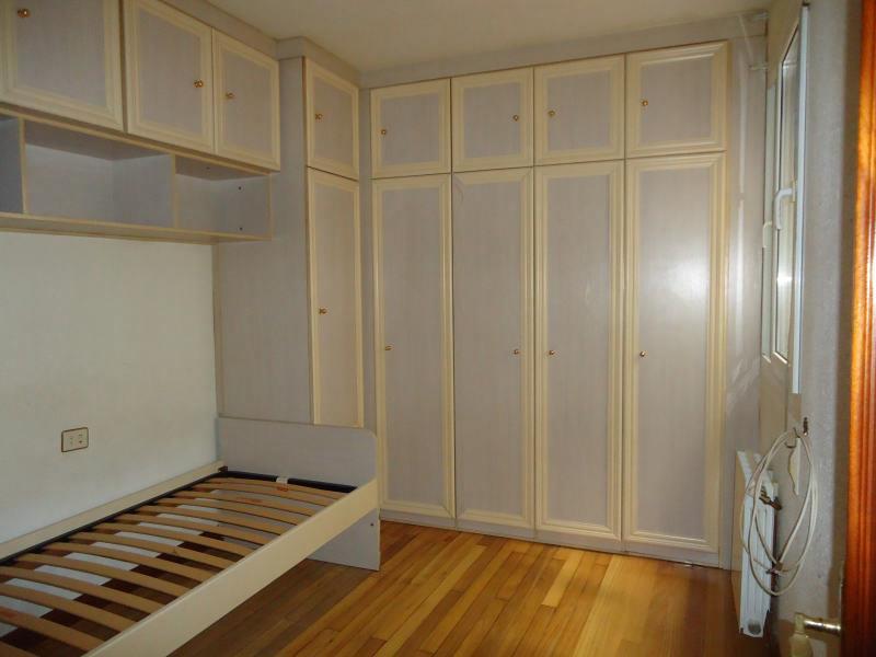 Apartamento en Castro-Urdiales (00689-0001) - foto5