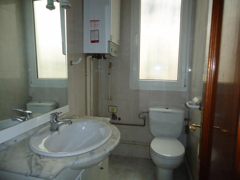 Apartamento en Castro-Urdiales (00689-0001) - foto8