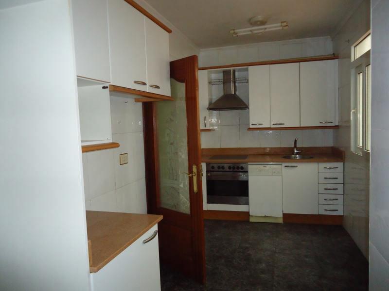 Apartamento en Castro-Urdiales (00689-0001) - foto6