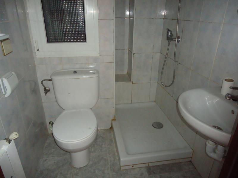 Apartamento en Castro-Urdiales (00689-0001) - foto7