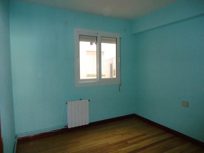 Apartamento en Castro-Urdiales (00689-0001) - foto3