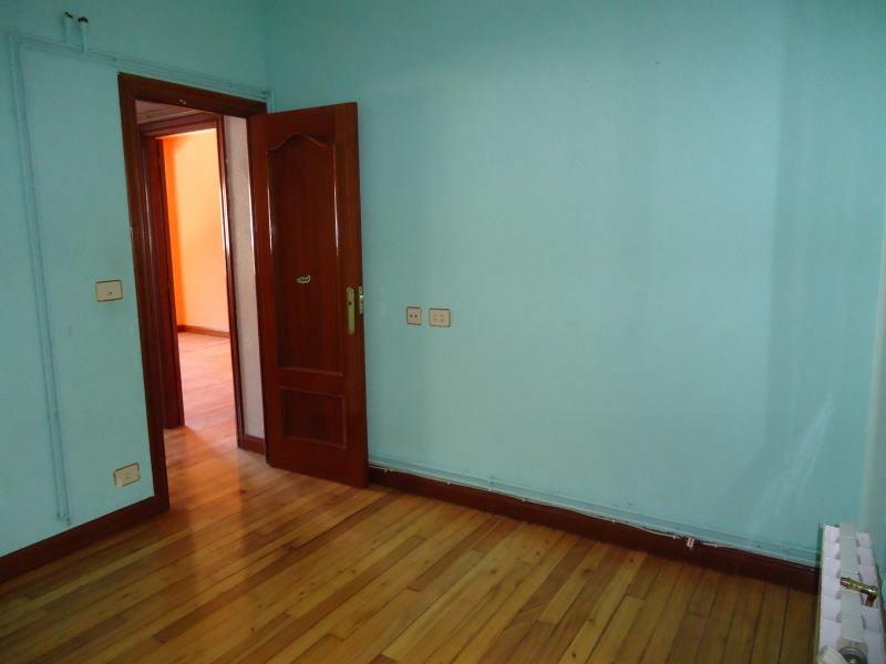 Apartamento en Castro-Urdiales (00689-0001) - foto2