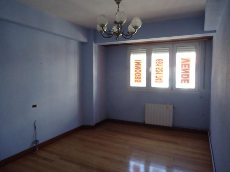 Apartamento en Castro-Urdiales (00689-0001) - foto4