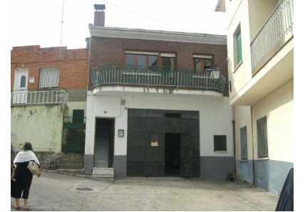 Apartamento en Tiemblo (El) (00610-0001) - foto2