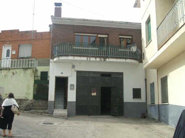 Apartamento en Tiemblo (El) (00610-0001) - foto0